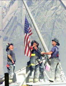 Remembering 9/11: Preparing for Emergencies in the Workplace
