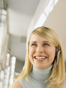 Tips For Effective Customer Service