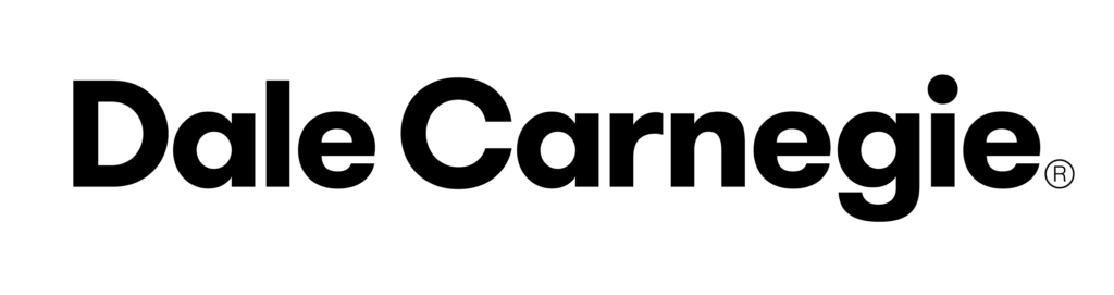 This image has an empty alt attribute; its file name is Inline-Dale-Carnegie-Logo-rgb-1024x271.png